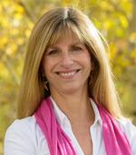 Deborah Tutnauer, LLC