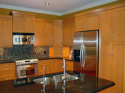 Midwest Plumbing Indianapolis Shares Value-Slicing Skilled Kitchen Renovation Ideas – Press Launch