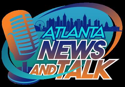 AtlantaNewsAndTalk.Com - Launching Atlanta Hometown NEWS Magazine