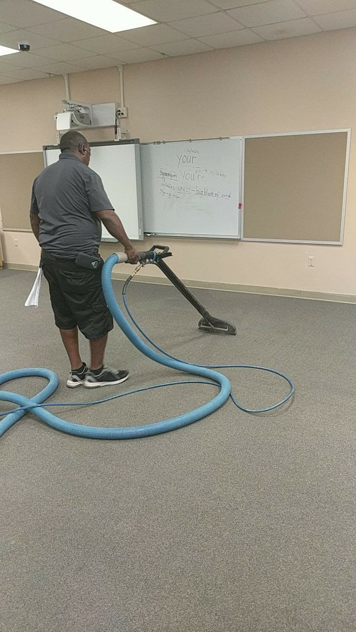 floor_cleaning_services_panama_city