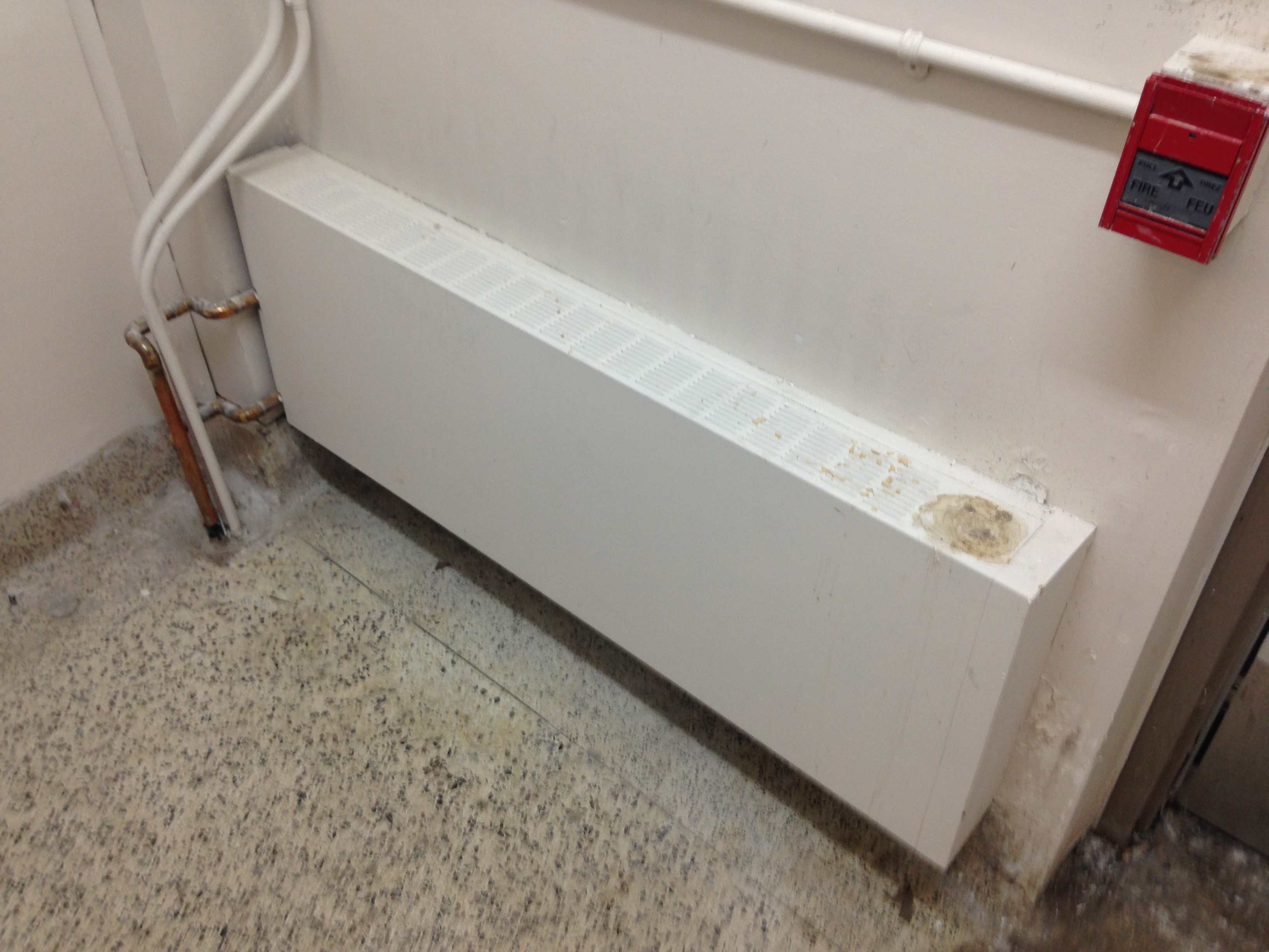 Furnace Repair Company in London ON