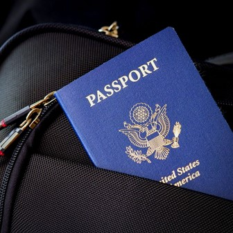 Passport Renewals in Destin FL