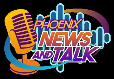 PhoenixNewsAndTalk.Com - Hometown Magazine