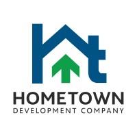 AtlantaNewsAndTalk.Com - Hometown Search