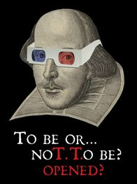 oxfordian theory of shakespearean authenticity