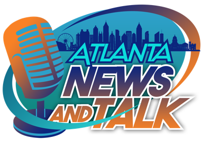 AtlantaNewsAndTalk.Com - Breaking NEWS