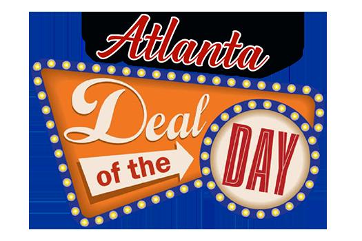 AtlantaNewsAndTalk.Com - DEALS of the Day