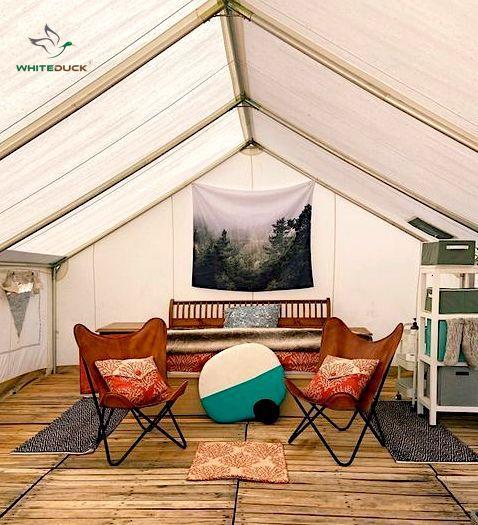tiny-upco-wall-tent-2