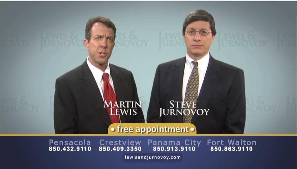 Pensacola Debt Relief Lawyers