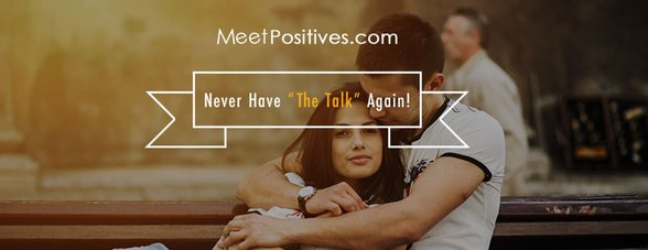 Positive singles dating on meet positives