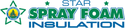 Spray foam insulation new orleans
