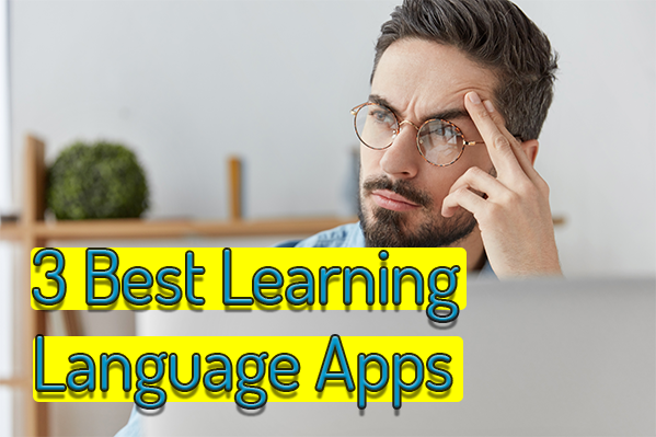 3 best language learning apps imho reviews