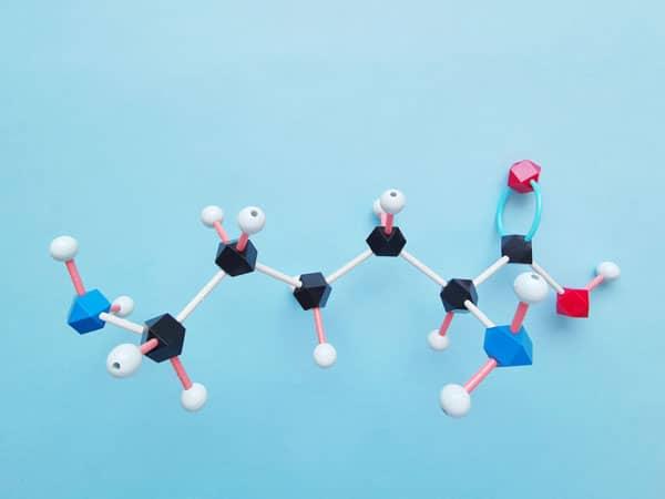 amino acid iv drip in toronto