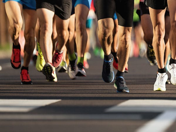 amino acid iv therapy for athletes