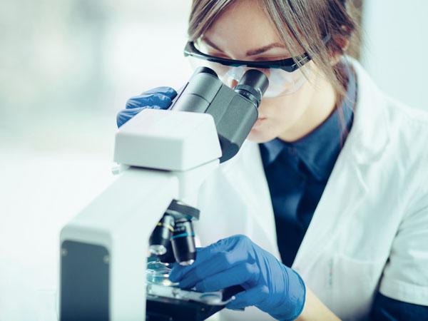 naturopath toronto parasites infection