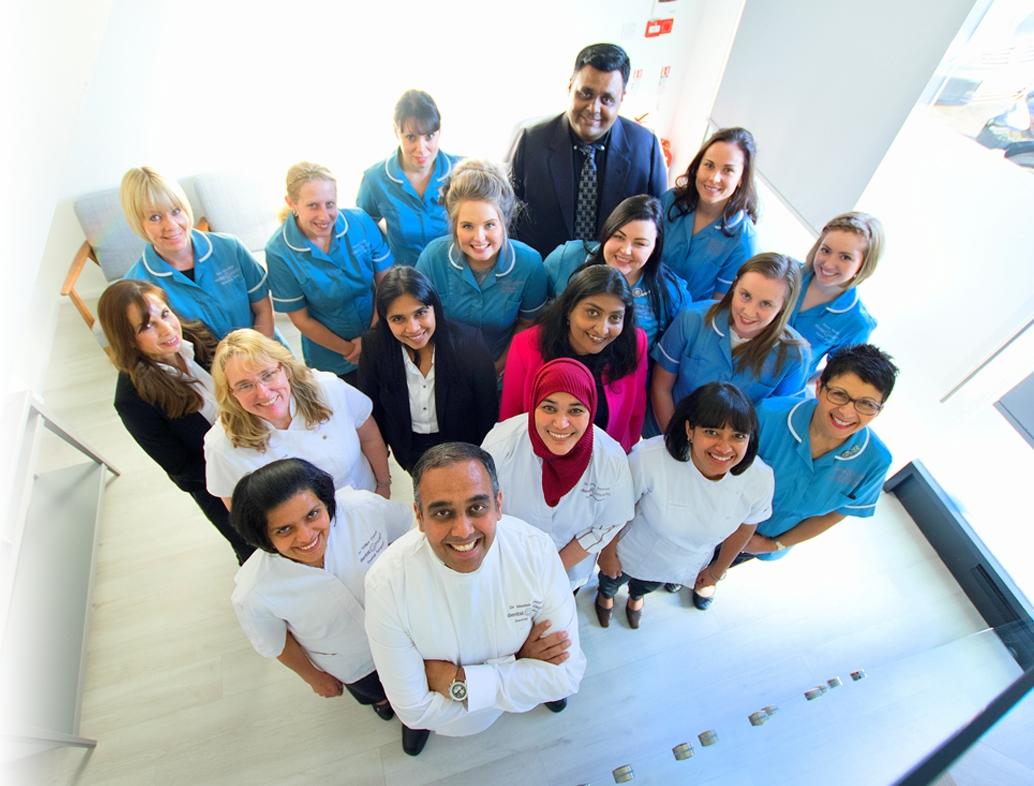 Dental-Concepts-Team