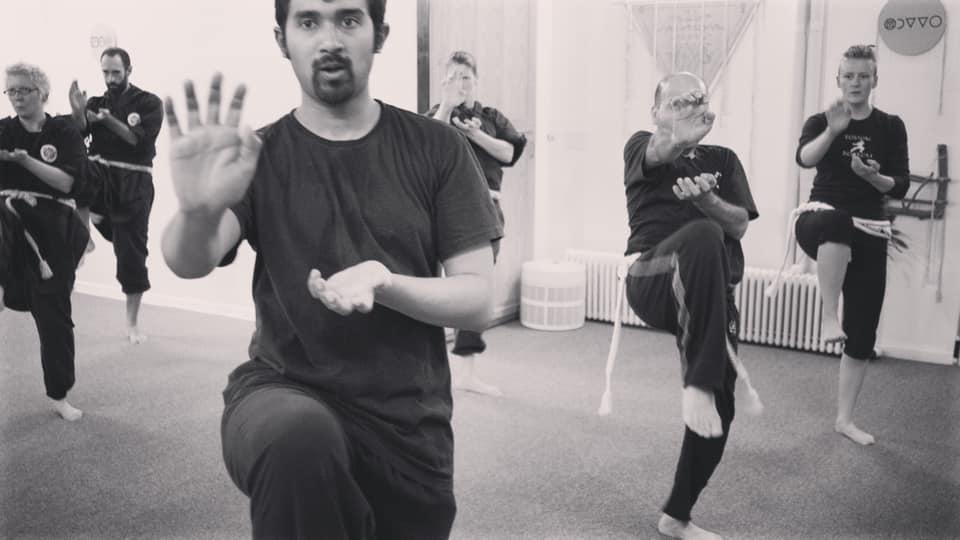 martial-arts-newton-ma