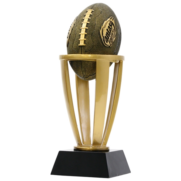 Custom Sports Trophies in Miami FL