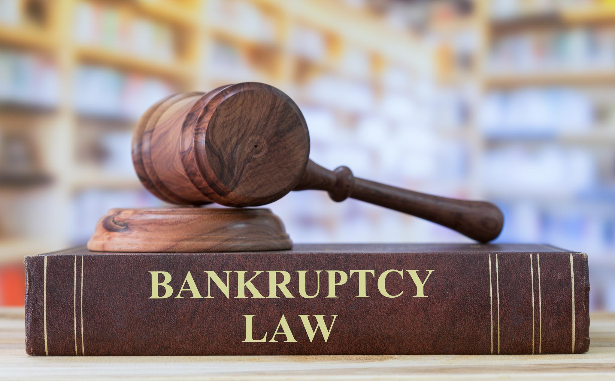 Panama City Mortgage Attorney