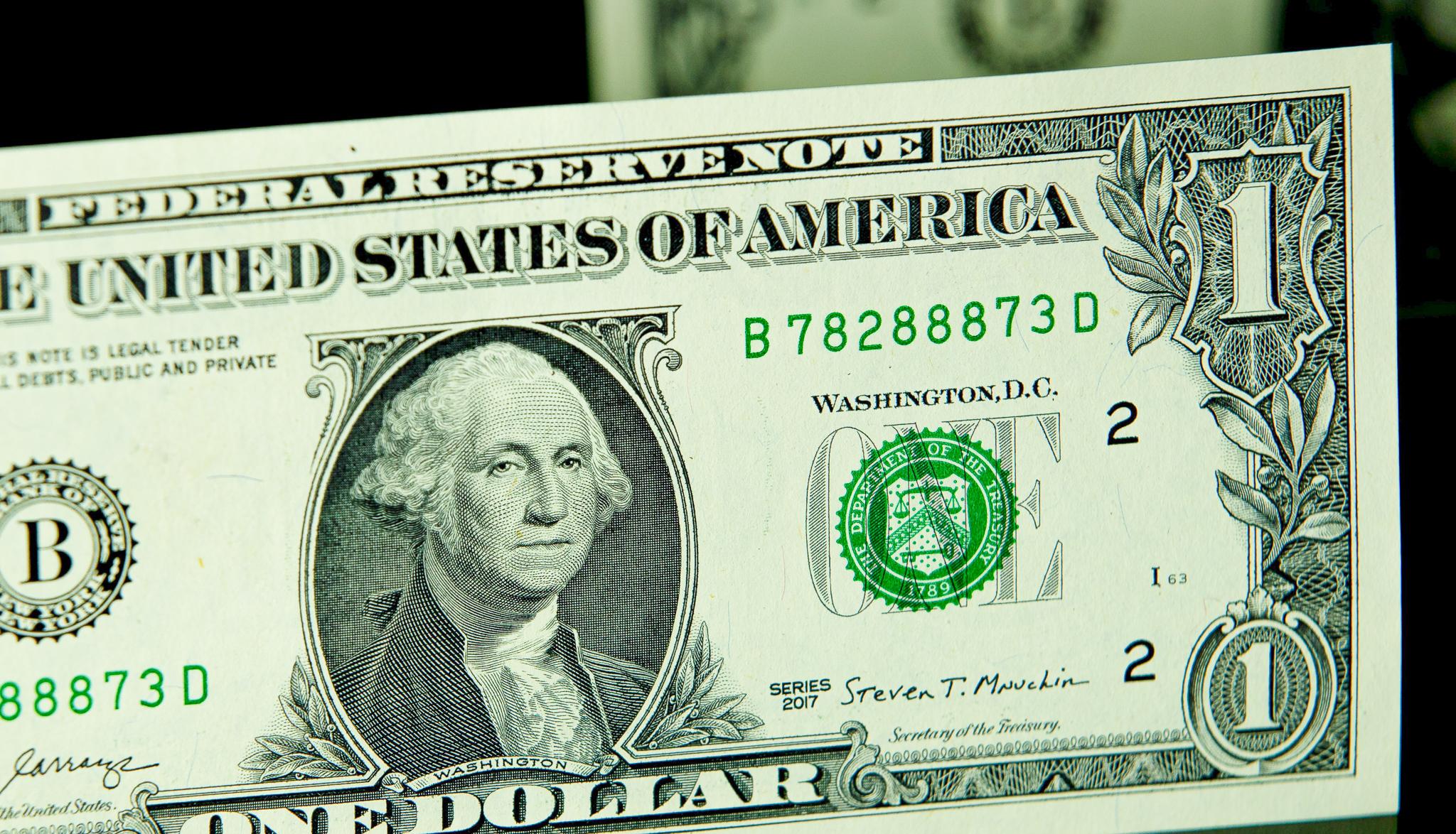Debt relief in Crestview, FL