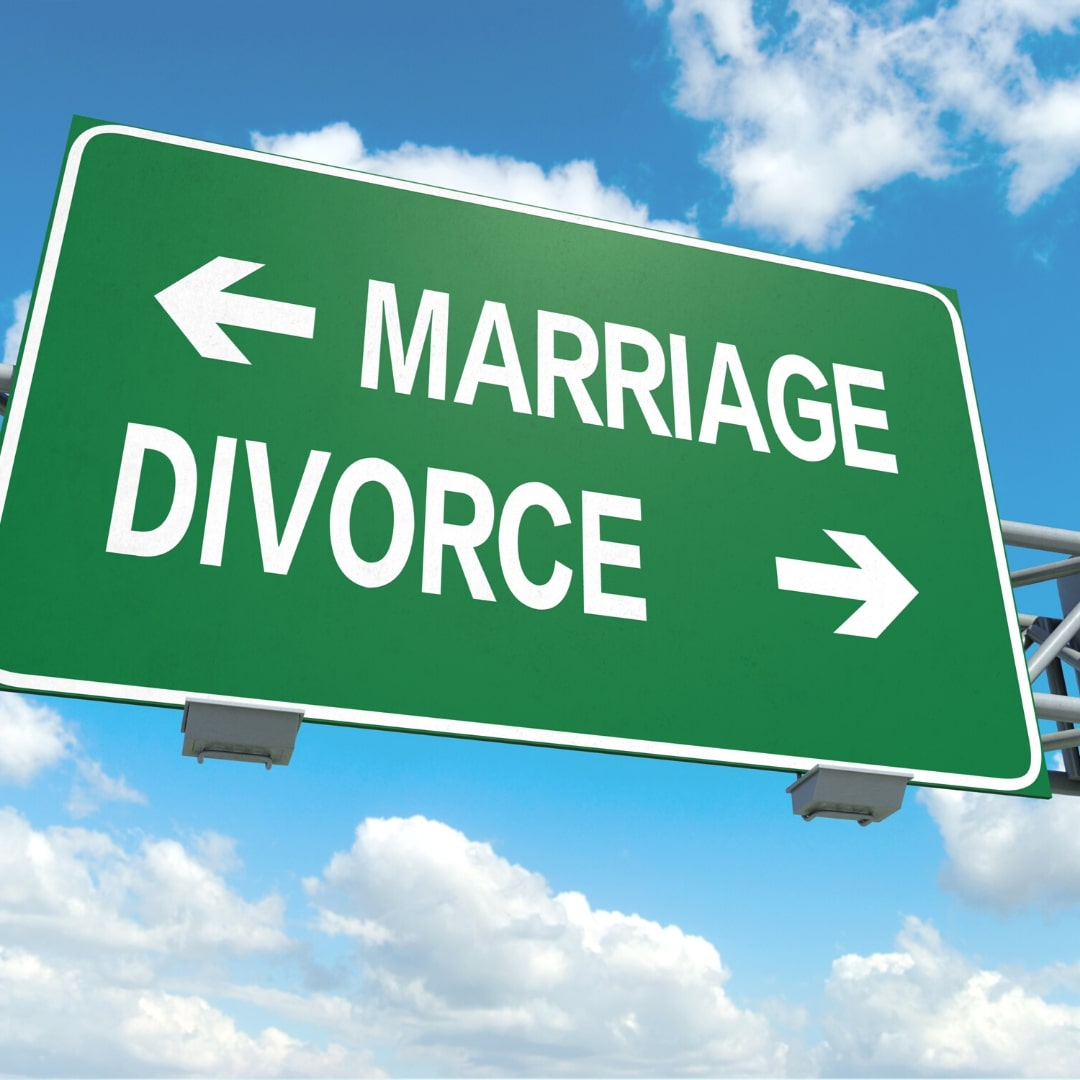 Pensacola divorce lawyer