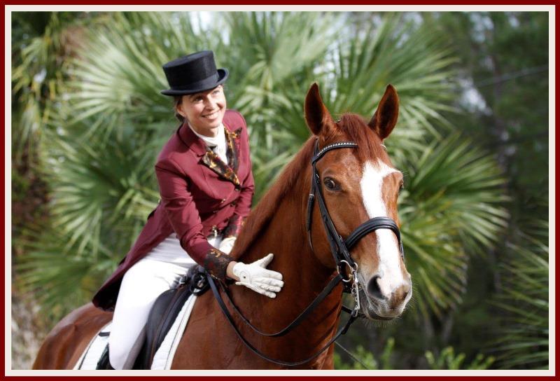 Loxahatchee FL Equestrian Realtor Review Nestor Gasset Listing Agent