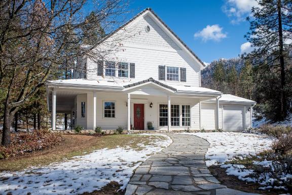 Clovis CA Homes for Sale Top Real Estate Agent Jason Nenadov