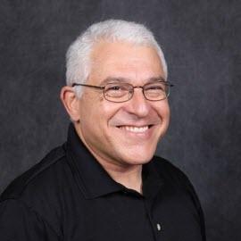 Diego Palaez