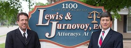 Pensacola, FL Bankruptcy Lawyer
