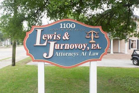 Panama City Bankruptcy Lawyers