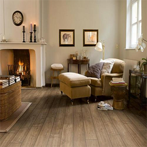 Wood Flooring Company Swansea