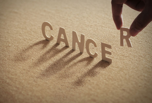 Naturopathic Oncology Treatments