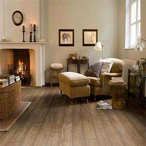Laminate flooring company