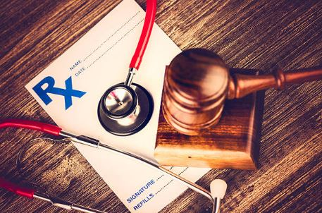 Medical malpractice Chicago
