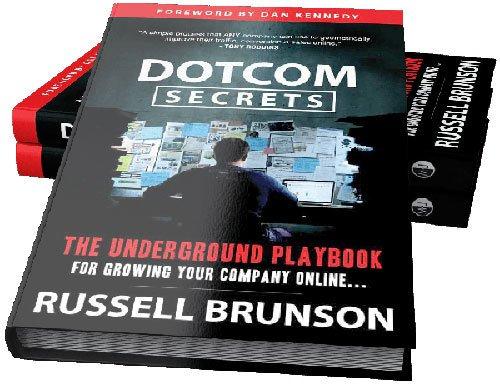 dotcom secrets for free