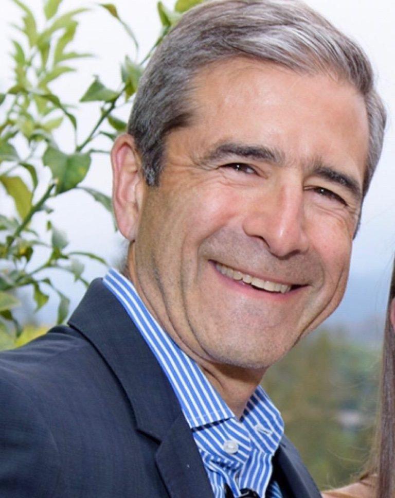 Thomas R. Schiff