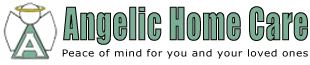Angelic Home Care - Concord, Kannapolis, Harrisburg