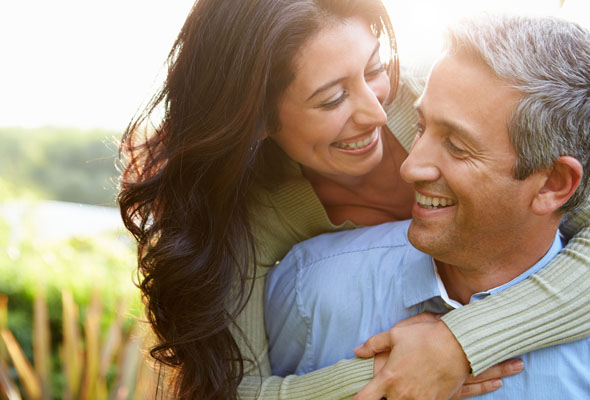 Naturopathic Doctor in Toronto Testosterone Replacement Therapy