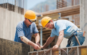 performance bonds in construction