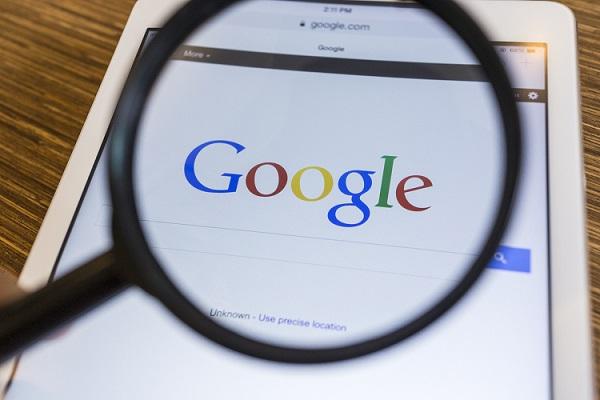 Google's List of