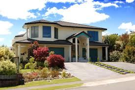 we buy houses san antonio