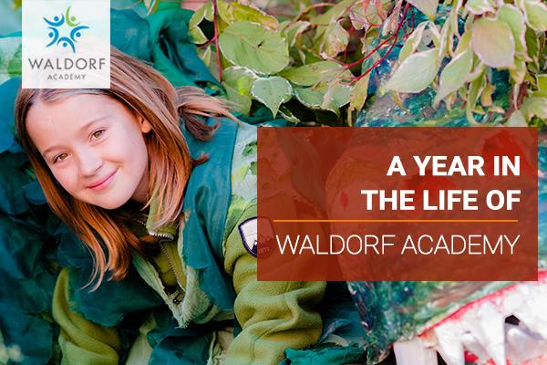 Waldorf Academy Toronto