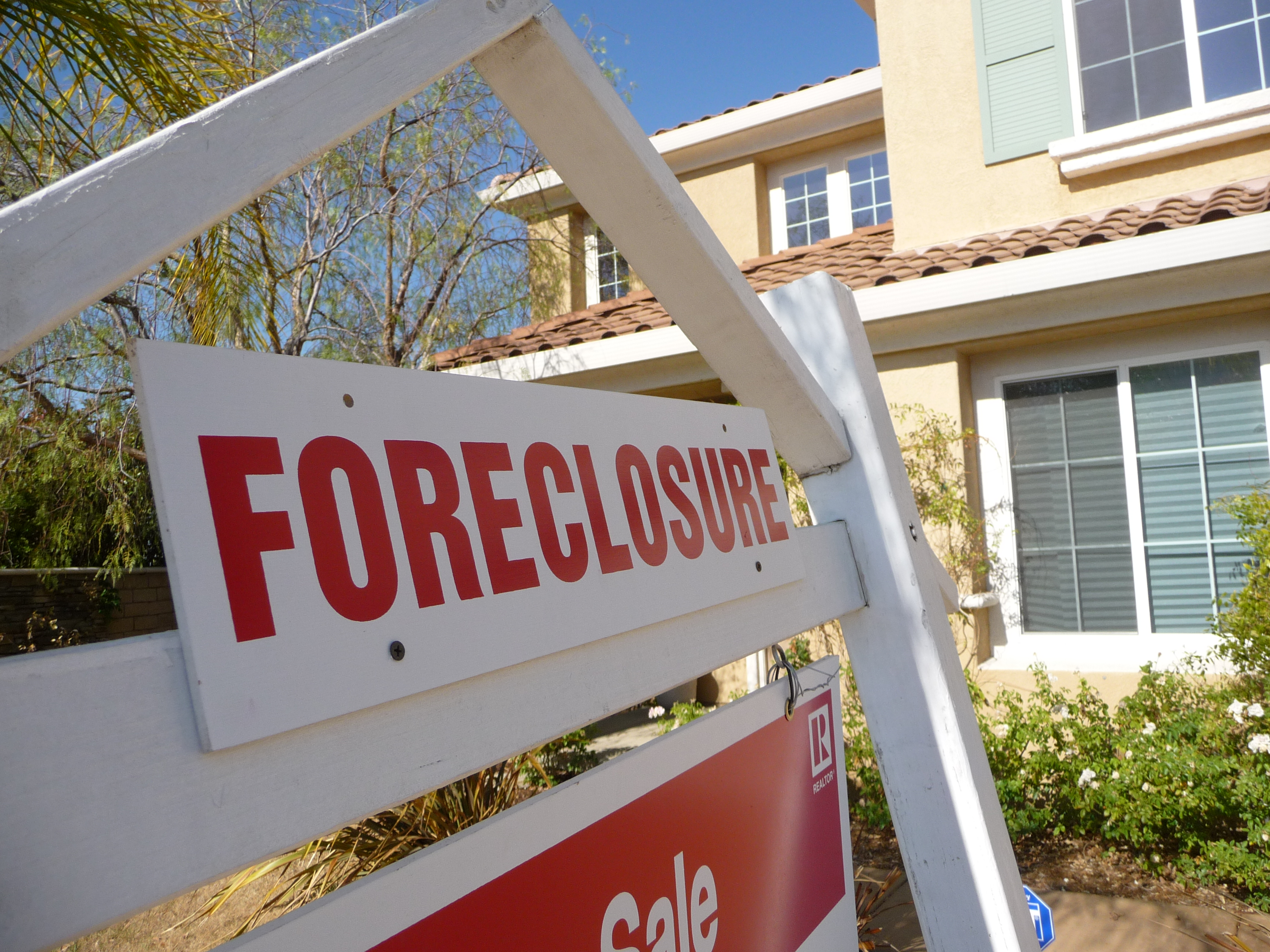 Dependable Homebuyers Nashville Buys Houses in Foreclosure