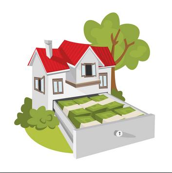 Alternative to a Reverse Mortgage in Newport News, VA