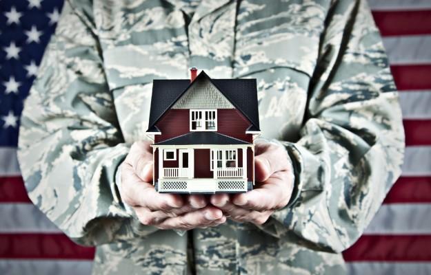 Dependable Homebuyers Assuming VA Loans in Baton Rouge, Louisiana