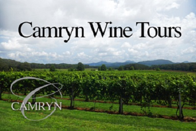 Limo Wine Tours in Virginia