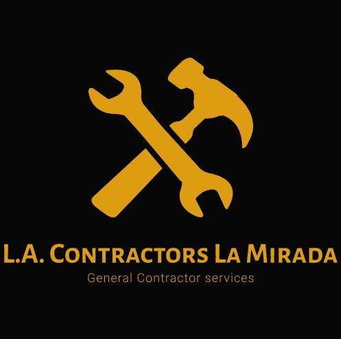 Los Angeles Contractors La Mirada