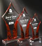 Awards Odenton