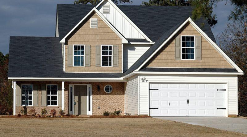 reverse mortgage williamsburg