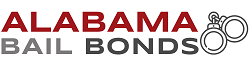 Alabama Bail Bonds